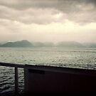 Norwegian Cruise by ValSteve59