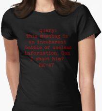 KOTOR T-Shirt
