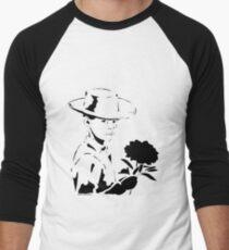 THE FLOWER BOY T-Shirt