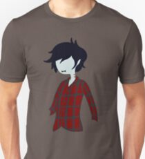 Marshall Lee Unisex T-Shirt
