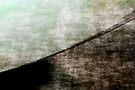 Mirage // Close Up by Benedikt Amrhein