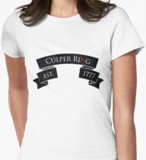 Culper Ring T-Shirt