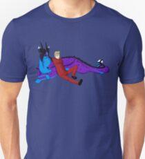 Mei & Cadet Kirk T-Shirt