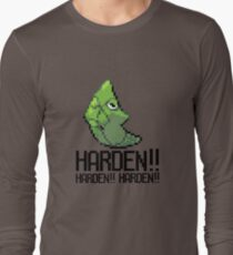 Harden forever Long Sleeve T-Shirt