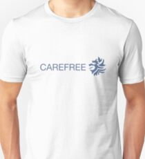 Carefree - TheChels T-Shirt