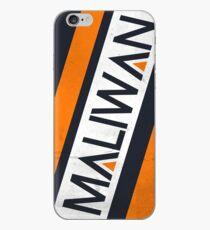 Maliwan Phone Case iPhone Case