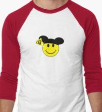 No. 18 semi-autonomous proletariat T-Shirt