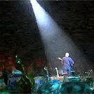 In Concert by Glen Allen