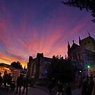 St Albans has Christmas Markets this year by berndt2