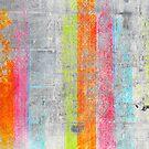 GRAFFITI GRUNGE by MadNic