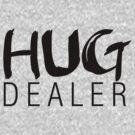 Hug dealer by digerati