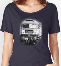 Class 47 Women's Relaxed Fit T-Shirt