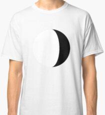 Moony Classic T-Shirt