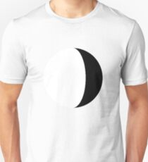 Moony T-Shirt