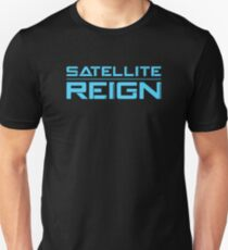 Satellite Reign T-Shirt
