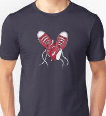 All Star Love Unisex T-Shirt