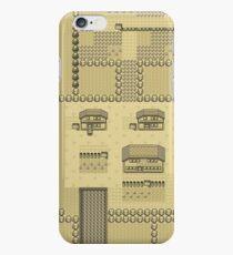 Pokemon Red iPhone 6 Case