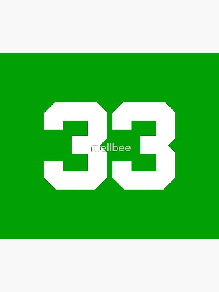 #33 by mellbee