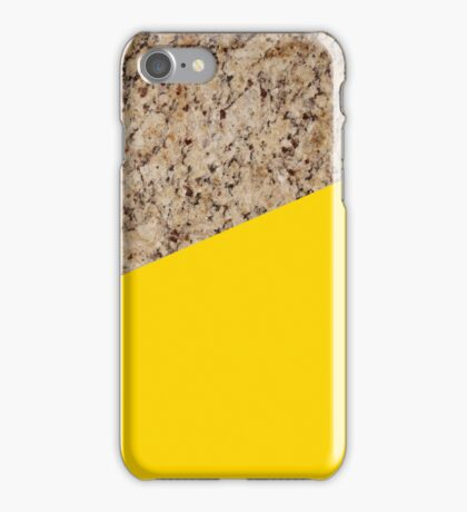 Color Your Life III iPhone Case/Skin