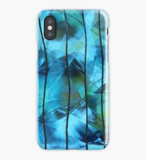 GNA Abstract Phone Case iPhone Case