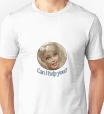 Most Popular Girls in School T-Shirt