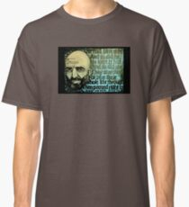 Shel Silverstein Classic T-Shirt