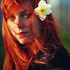 Brightness by Noukka Signe