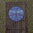 The Door by Ruth Evelyn