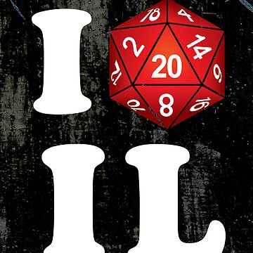 I D20 Illinois by DanVader