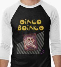 oingoboingo T-Shirt