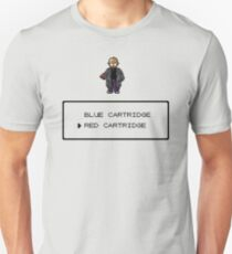 Professor Oakpheus Unisex T-Shirt