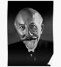 Georges Méliès Poster