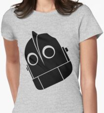 Iron Giant Vector T-Shirt