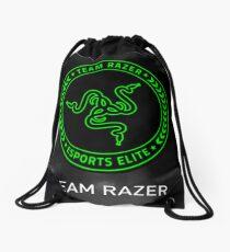 Team Razer  Drawstring Bag