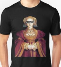 The Flanders Mare T-Shirt