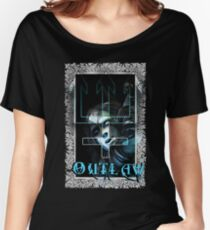 WATAIN OUTLAW ***find hidden gems in my portfolio*** Women's Relaxed Fit T-Shirt