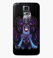 Ursula Case/Skin for Samsung Galaxy