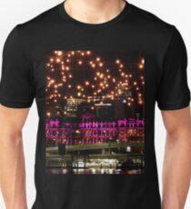 Brisbane Festival 2014 T-Shirt