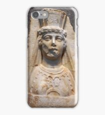 The Bust of Aphrodite iPhone Case/Skin