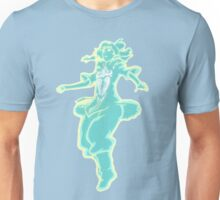 Korra's Avatar Spirit Unisex T-Shirt