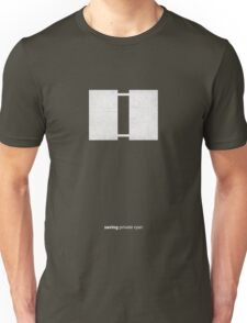 Saving Private Ryan - Minimal T-Shirt T-Shirt