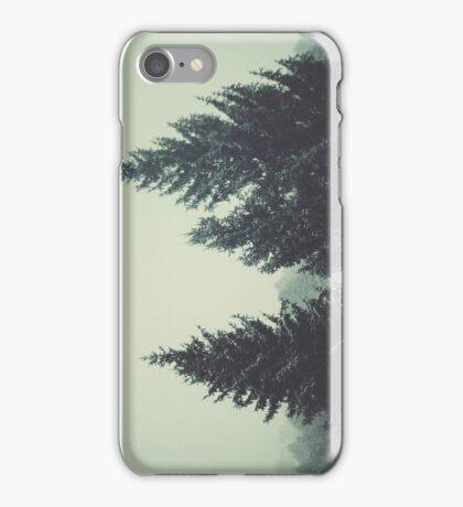 Canadian iPhone Case/Skin