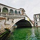Venezia11 by tuetano