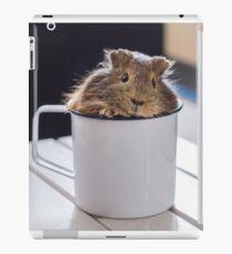 New guinea coffee... iPad Case/Skin