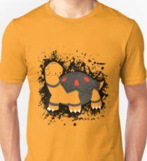 Torkoal Gifts & Merchandise | Redbubble