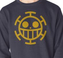 Trafalgar Law sweatshirt Pullover