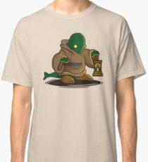 Tomberi Classic T-Shirt
