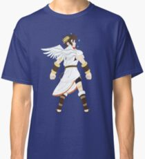 Pit Classic T-Shirt