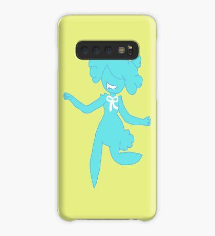 Wanda Ghost  Case/Skin for Samsung Galaxy