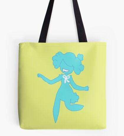 Wanda Ghost  Tote Bag